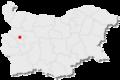 Novi Iskur location in Bulgaria.png