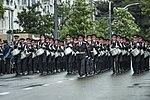 Novorossiysk Victory Day Parade (2019) 01.jpg
