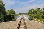 Novosibirsk Park Railway 07-2016 img3.jpg