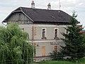 Nowa Sarzyna - budynek kolejowy (2).jpg