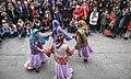 Nowruz in Tabriz 2.jpg