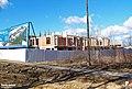 Nowy Dwór Mazowiecki, Osiedle Dębowy Park II - fotopolska.eu (292208).jpg