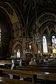 Nowy Sącz, kościół par. p.w. św. Kazimierza, 1908-1912 10.jpg
