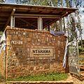 Ntarama Genocide Memorial Rwanda.jpg