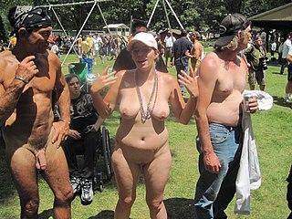 Site 🔥 naked people 🔥Pornstars Videos:
