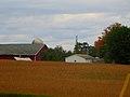 Nuland Farm - panoramio.jpg