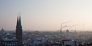 Nuremberg panorama morning 2.jpg