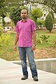 Nurunnaby Chowdhury Hasive - Mohali 2016-08-05 7111.JPG