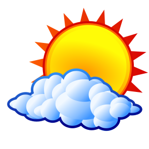 Nuvola apps kweather.svg
