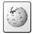 Nuvola wikipedia icon.png