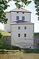 Nyköpingshus - KMB - 16001000018569.jpg