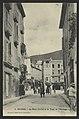 Nyons - La place Carnot et la Tour de l'Horloge (34184149200).jpg