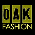 OAK Fashion.png