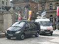 OB Vans Derby Square, Liverpool July 2 2010.jpg