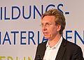 OER-Konferenz Berlin 2013-6017.jpg