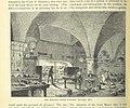 ONL (1887) 1.438 - The Mansion House Kitchen.jpg