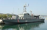 Ob-02 Šolta