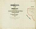 Obcina Dobrava 1868 1.jpg