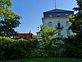 Obere Burgstraße, Pirna 121189742.jpg
