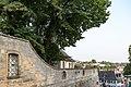 Obere Karolinenstraße 7 Bamberg 20200810 003.jpg