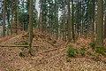 Obereisenbach-9529.jpg