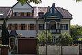 Obermenzing - Wiki loves Monuments 2013 - Marsopstrasse 6a&6b 004.jpg