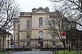 Observatoire Paris 1.jpg