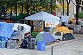 Occupy Philly (6308386390).jpg