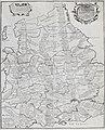 Ocean trade and shipping (1914) (14759161046).jpg