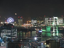 Odaiba night.jpg