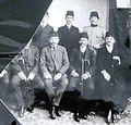 Odborot na turskata opstina Bitola, 1907.jpg