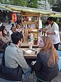 Oden stall closeup by perke in Ueno, Tokyo.jpg
