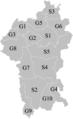 Odenwaldkreis.png