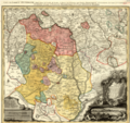 Oettingen Counties 1744.png