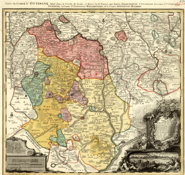 File:Oettingen Counties 1744.png