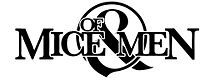 Of mice & men logo.jpg