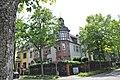 Offenbach, Geleitsstraße 114.JPG