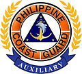 Official Seal of the Philippine Coast Guard Auxiliary.jpg