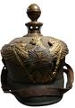 Officier réserve artillerie de la Garde prussienne 09238.png