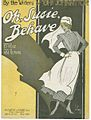 Oh! Susie behave 1918.jpg