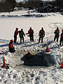 Ohio Coast Guardsmen ice rescue train Arizona Navajo Nation 150302-G-ZZ999-001.jpg