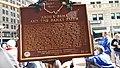 Ohio Historical Marker for 'Abdu'l-Bahá visit to Cleveland.jpg