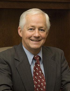 Mike Kreidler - Image: Oic commissioner kreidler