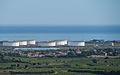 Oil depot, Frontignan, Hérault 02.jpg