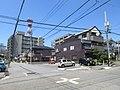 Okazaki-Rokujizocho-1.jpg