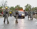 Oklahoma tornado response 130521-A-VF620-631.jpg
