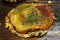 Okonomi-yaki (4140946852).jpg
