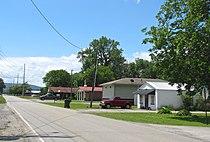 Old-Hwy-431-south-al.jpg