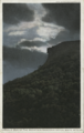 Old Man of the Mountains at Night, Profile Lake, N. H (NYPL b12647398-69956).tiff