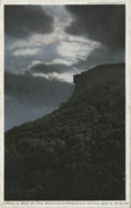 Old Man of the Mountains at Night, Profile Lake, N. H (NYPL b12647398-69956).tiff